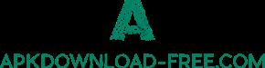 Apkdownload-free.com
