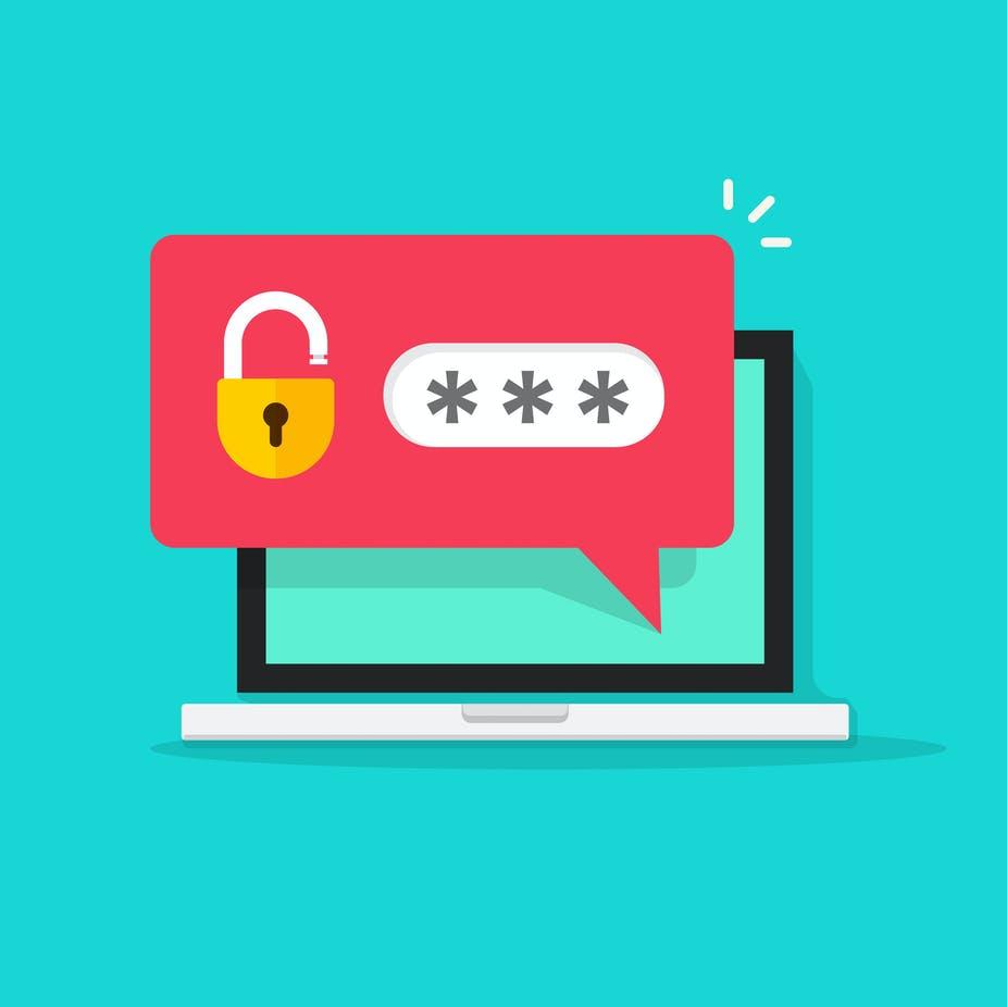 Choosing Best Password Manager